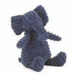 Jellycat - Elefant - 26cm
