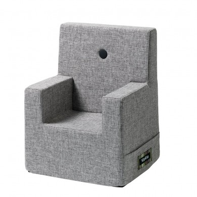 KK Kids Chair XL By KlipKlap