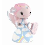 Djeco Arty Toys - Celesta