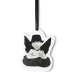 All Times Angles - Kort og Ophæng - Leonard Cohen