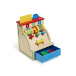 Melissa And Doug - Kasseapparat