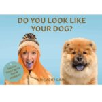 Do You Look Like Your Dog - Memo Spil