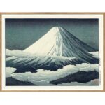The Dybdahl Co. - Mount Fuji
