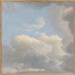 The Dybdahl Co. - Meteorology - plakat