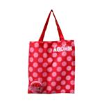 Mumi shopper - Lille My