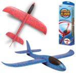 Extreme Glider
