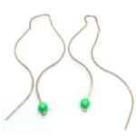 Pendulum - Wave - øretråd
