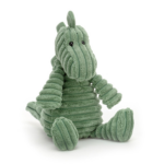 Jellycat - Cordy Roy Dino - 26 cm
